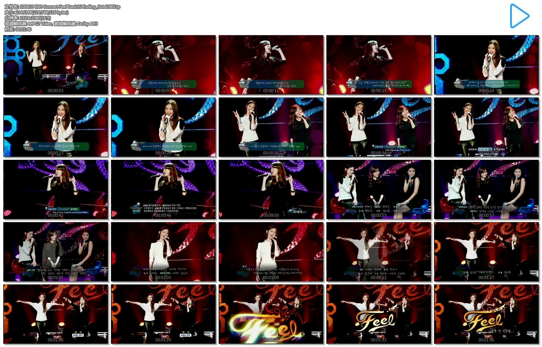 100810 KBS Concert Feel Davichi Ending_Cut 1080i.tp