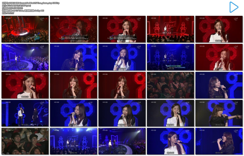 100810 KBS Concert Feel Davichi Time_please_stop 1080i.tp